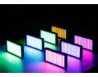 Накамерный свет Soonwell P9 RGB Pocket Light
