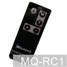 Пульт Micnova MQ-RC1 (Olympus RM-1 / RM-2)