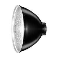 Рефлектор Jinbei 70 Degree Magnum Reflector