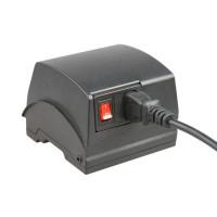 Адаптер питания Jinbei HD-610 AC/DC