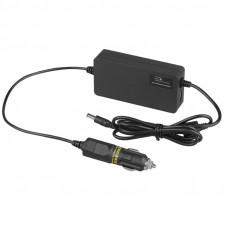 Автомобильное зарядное устройство Jinbei HD-1705 Car charger