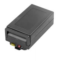 Батарея Jinbei HD-600 V Battery