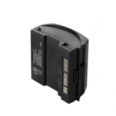 Батарея Jinbei HD-610 6.0AH