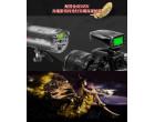 Радиосинхронизатор Jinbei TR-A6 HSS (Canon)