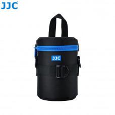 Чехол для объектива JJC DLP-2II (162 x 100 мм)