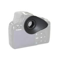 Наглазник JJC EC-7 (Canon)