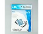 Серая карта JJC GC-3 grey card