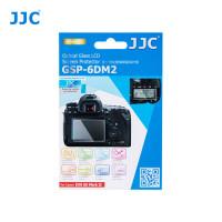 Защита экрана JJC GSP-6DM2
