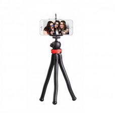 Штатив Joby Oma Pro RM-30 (black/red) Smart аналог
