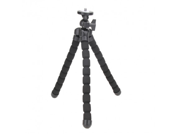 Штатив Joby RM-255 black (аналог)