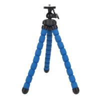 Штатив ForSLR RM-255 blue