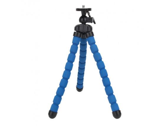 Штатив Joby RM-255 blue (аналог)