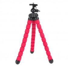Штатив Joby RM-255 red (аналог)