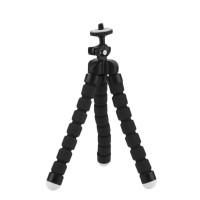 Штатив ForSLR RM-85 black