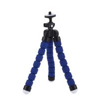Штатив ForSLR RM-85 blue