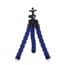 Штатив Joby RM-85 blue (аналог)