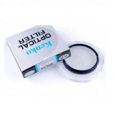 Светофильтр Kenko Digital Filter UV 55mm