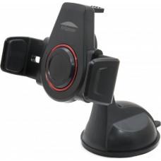 Автодержатель Extradigital Kropsson NFC (CRK4108)