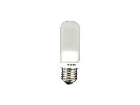 Лампа пилотного света Menik modeling lamp 250Вт (E27)