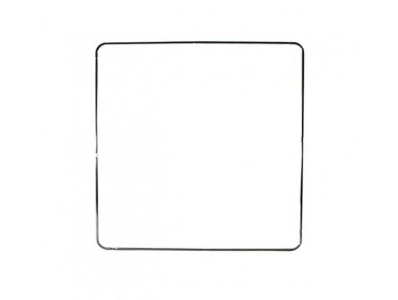 Рамка для панели LASTOLITE Skylite 200х200 см (822)