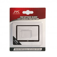 Защита экрана JYC для Canon 550D