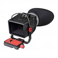 Видоискатель универсальный ForSLR LCD Viewfinder VK-VF1