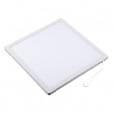 Светодиодная панель для предметной съёмки Puluz PU5136 20x20см
