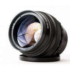 Объектив Гелиос 40-2C (Canon)