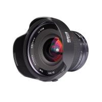 Объектив Meike 12mm f/2.8 (Sony)