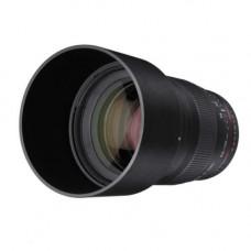 Объектив Samyang 135mm f/2.0 ED UMC (Canon)