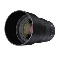 Объектив Samyang 135mm f/2.0 ED UMC (Sony A)
