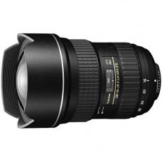 Объектив Tokina AT-X 16-28mm F/2.8 Pro FX AF (Nikon)