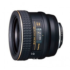 Объектив Tokina AF 35mm f/2.8 AT-X PRO DX Macro (Nikon)