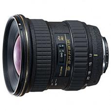 Объектив Tokina AF 12-24mm f/4.0 (Canon)