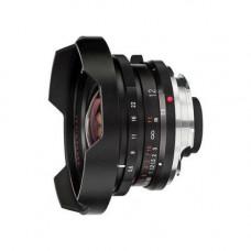 Объектив Voigtlander Heliar Ultra Wide-Angle 12mm f/5.6 (Leica M)