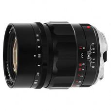 Объектив Voigtlander 75mm F/1.8 Heliar (Leica M)