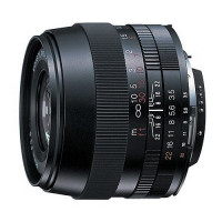 Объектив Voigtlander 90 mm / F3,5 SL II APO - Lanthar (Canon)