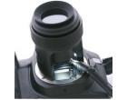Карандаш для чистки матрицы Lenspen SK-1A SensorKlear II