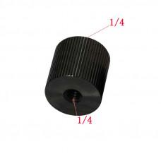 Переходник Lilliput Adapter in 1/4 to in 1/4