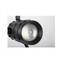 Постоянный свет Linkstar L-3 LED Eye (30W)
