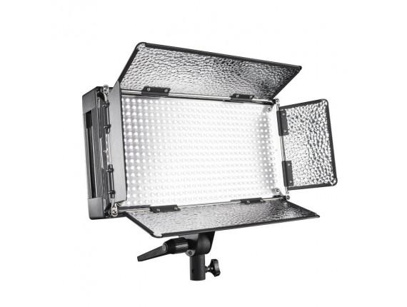 Постоянный свет Lishuai LED-500A