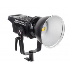 Постоянный свет Aputure Light Storm LS C120d II (V-mount)