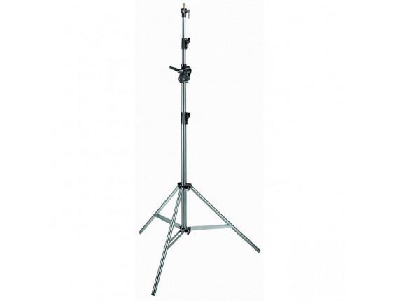 Журавль Manfrotto 420CSU Combi-Boom Stand HD