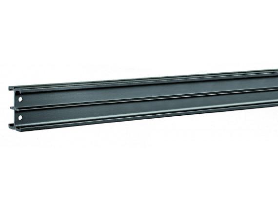 Manfrotto FF6005B RAIL 5M (16,4FT) BLACK