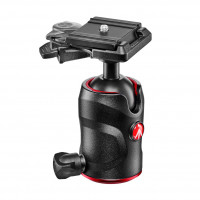 Головка Manfrotto MH496-BH