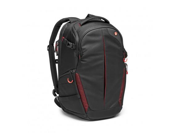 Рюкзак Manfrotto Pro Light RedBee-310 (MB PL-BP-R-310)