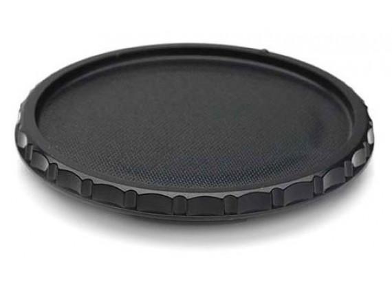 Крышка для байонета Olympus OM Marumi (body cap)