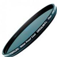 Светофильтр Marumi Circular PL WPC 55mm