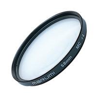Светофильтр Marumi Close-UP+4 MC 40,5mm