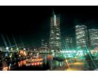 Светофильтр Marumi Cross Screen 58mm